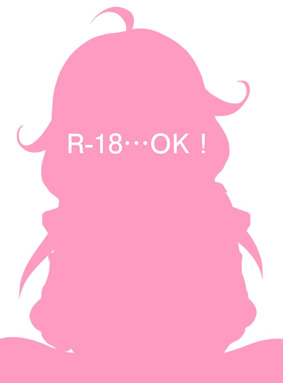R-18Works